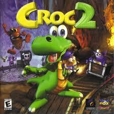 croc 2 pc game