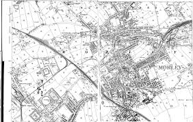 morley map
