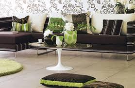 living room designers