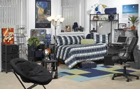 college dorm decorating ideas