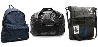 east pack bag