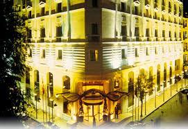 hotels 4 star