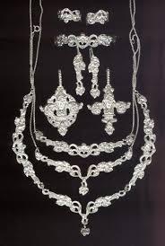 baroque jewelry