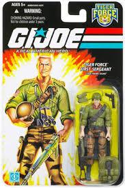gijoe action figures