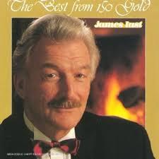 james last gold