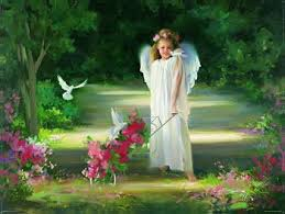 doreen virtue angels