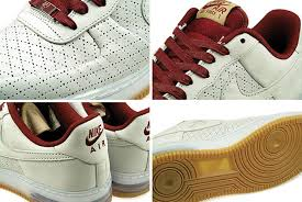 lebron air force ones