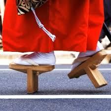 japanese geta shoes