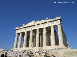 greece places to see