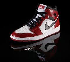 limited edition jordans