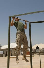 pull ups pictures