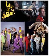 land of the giants tv
