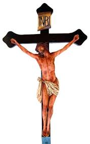 crucifix photos