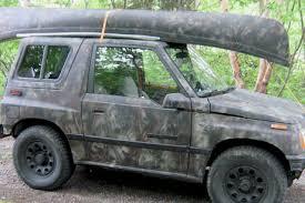 camouflage paints
