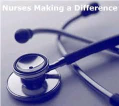 nursing pictures