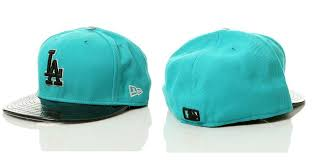 59 fifty fitted
