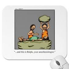 funny medical comics