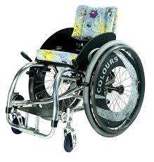cool wheelchairs
