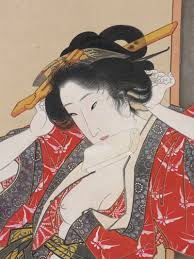 japanese art and crafts