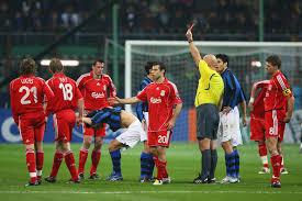champions league inter milan
