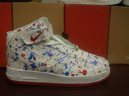 airforce 1 shoes
