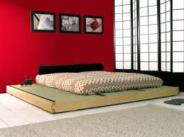 futon japones