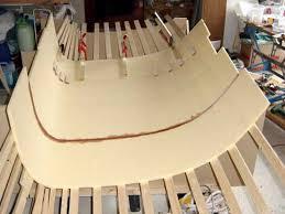 building method