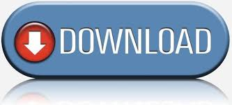 Scan estilo Digimon World DS/Dusk/Dawn Download
