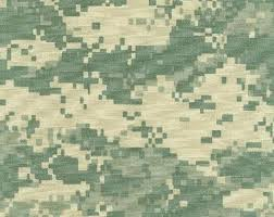 army digital camouflage