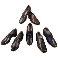 formal slippers