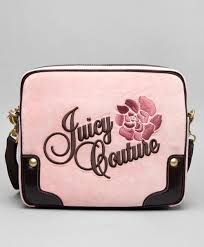 juicy couture china bag