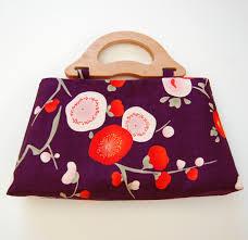 sew handbags