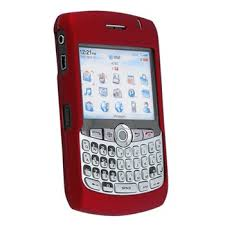 blackberry curve rubber covers