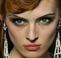 new make up ideas