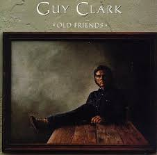 Guy Clark - The Indian Cowboy