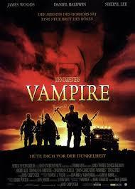 james woods vampires
