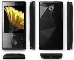 diamond mobil