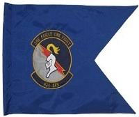 air force guidon