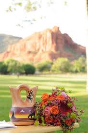 native weddings