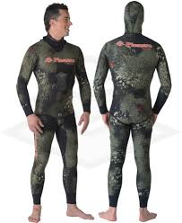 picasso wetsuits