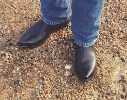 mexican cowboy boot