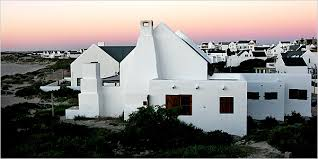 paternoster south africa