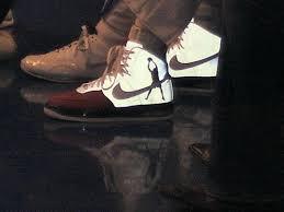 rasheed wallace shoes