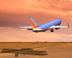The USAs Southwest Airlines