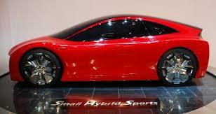 car new 2009