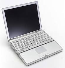 apple mac powerbooks