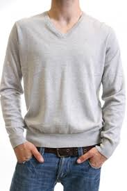 grey jumpers