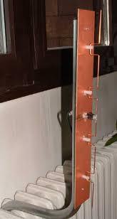 antenne wireless