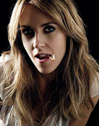Liz Phair - Pottymouth Girl