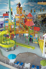 key lime cove water park